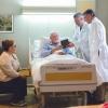 Tratamiento post quirúrgico de procedimientos de radiculopatia lumbar